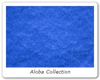 Aloba Collection