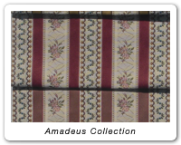 Amadeus Collection
