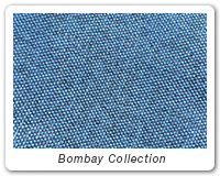 Bombay Collection