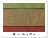 Brokat Collection