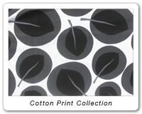 Cotton Print Collection