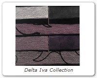 Delta Iva Collection