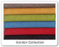Gordon Collection