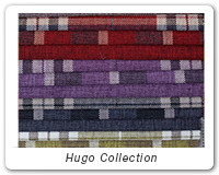 Hugo Collection