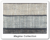 Magma Collection