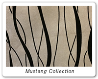 Mustang Collection
