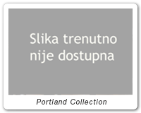 Portland Collection