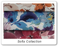 Sofia Collection