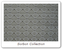 Sorbon Collection