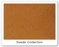 Suede Collection