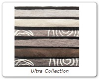 Ultra Collection