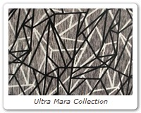 Ultra Mara Collection